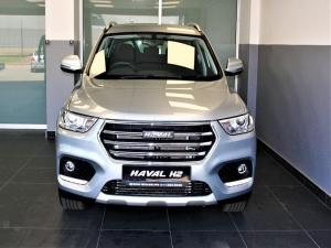 Haval H2 1.5T Luxury automatic - Image 6