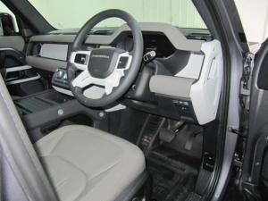 Land Rover Defender 110 D240 SE - Image 12