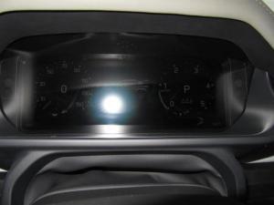 Land Rover Defender 110 D240 SE - Image 14