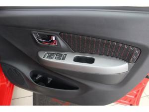 Toyota Agya 1.0 - Image 12