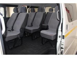Toyota Quantum 2.5 D-4D 10 Seat - Image 20