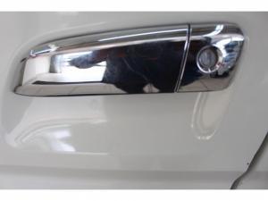 Toyota Quantum 2.5 D-4D 10 Seat - Image 8