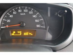 Suzuki Celerio 1.0 GA - Image 13