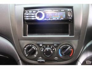 Suzuki Celerio 1.0 GA - Image 15