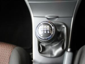 Toyota Corolla Quest 1.6 - Image 19