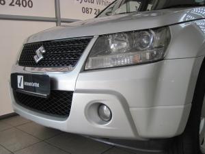 Suzuki Grand Vitara 2.4 - Image 4