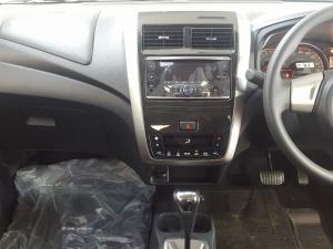 Toyota Agya 1.0 automatic - Image 18