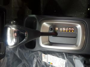 Toyota Agya 1.0 automatic - Image 21