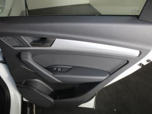 Audi Q5 2.0 TDI Quattro Stronic Sport - Image 15
