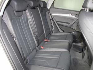 Audi Q5 2.0 TDI Quattro Stronic Sport - Image 17