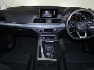 Audi Q5 2.0 TDI Quattro Stronic Sport - Image 19