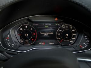 Audi Q5 2.0 TDI Quattro Stronic Sport - Image 23