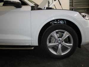 Audi Q5 2.0 TDI Quattro Stronic Sport - Image 7
