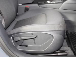 Audi A3 1.0T FSI Stronic - Image 17