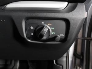 Audi A3 1.0T FSI Stronic - Image 22