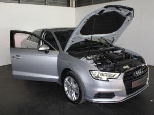 Audi A3 1.0T FSI Stronic - Image 23