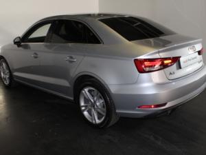 Audi A3 1.0T FSI Stronic - Image 6