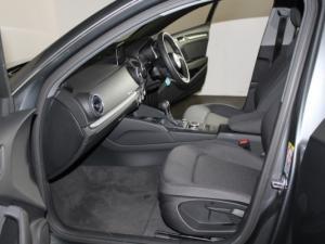 Audi A3 Sportback 1.0 Tfsi Stronic - Image 18