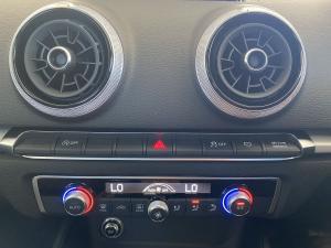 Audi A3 Sportback 1.0 Tfsi Stronic - Image 12