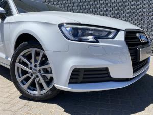 Audi A3 Sportback 1.0 Tfsi Stronic - Image 19