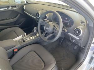 Audi A3 Sportback 1.0 Tfsi Stronic - Image 20