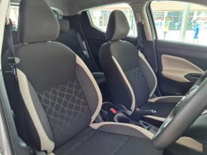 Nissan Micra 900T Acenta - Image 16