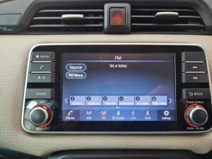 Nissan Micra 900T Acenta - Image 17