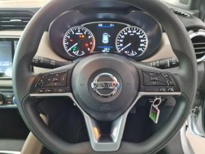 Nissan Micra 900T Acenta - Image 18