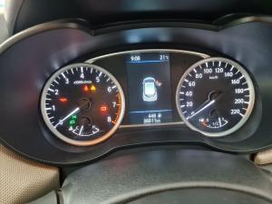 Nissan Micra 900T Acenta - Image 19