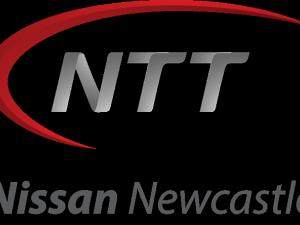 Nissan Qashqai 1.2 Tekna CVT - Image 16