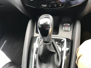 Nissan Qashqai 1.2 Tekna CVT - Image 7