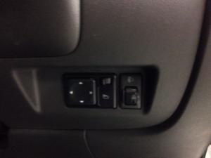 Nissan Almera 1.5 Acenta - Image 14
