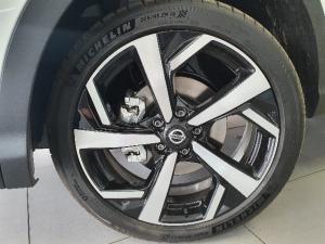 Nissan Qashqai 1.5 dCi Acenta Plus - Image 10