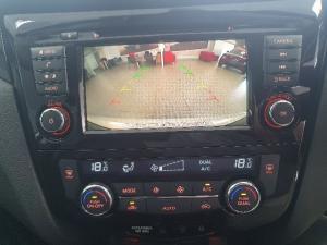Nissan Qashqai 1.5 dCi Acenta Plus - Image 15