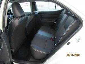 Toyota Corolla Quest 1.8 Prestige - Image 10