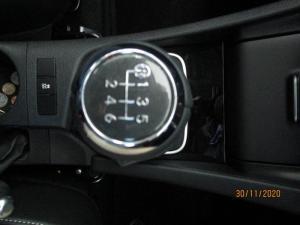 Toyota Corolla Quest 1.8 Prestige - Image 16