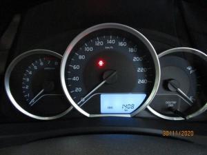 Toyota Corolla Quest 1.8 Prestige - Image 19