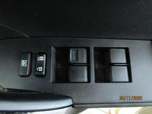 Toyota Corolla Quest 1.8 Prestige - Image 23