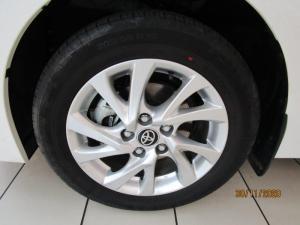 Toyota Corolla Quest 1.8 Prestige - Image 7