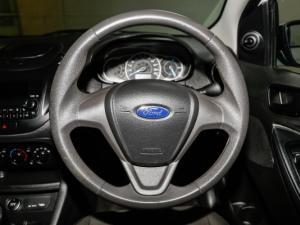 Ford Figo 1.5Ti VCT Ambiente - Image 22