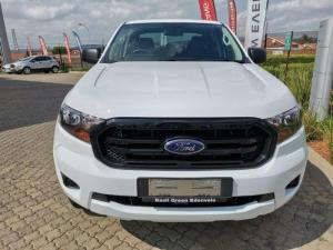 Ford Ranger 2.2TDCi XL automaticD/C - Image 2