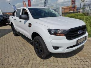 Ford Ranger 2.2TDCi XL automaticD/C - Image 9