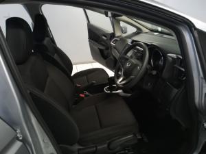 Honda WR-V 1.2 Comfort - Image 10