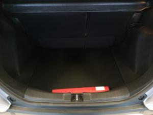 Honda WR-V 1.2 Comfort - Image 13
