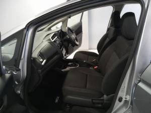 Honda WR-V 1.2 Comfort - Image 7
