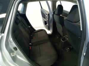 Honda WR-V 1.2 Comfort - Image 9