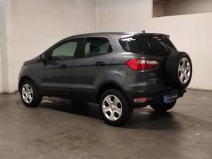 Ford EcoSport 1.5 Ambiente - Image 7
