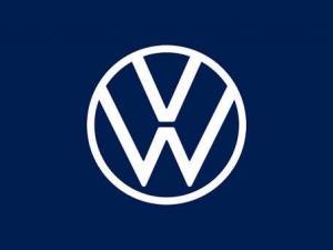 Volkswagen Polo hatch 1.0TSI Trendline - Image 12