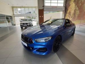 BMW M850i Xdrive - Image 13