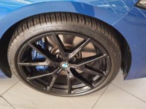 BMW M850i Xdrive - Image 3